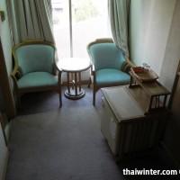 Lanna_View_Hotel_05