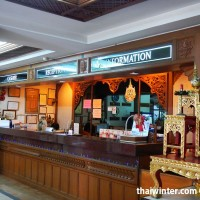 Lanna_View_Hotel_07