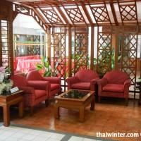 Lanna_View_Hotel_09