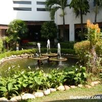 Lanna_View_Hotel_12