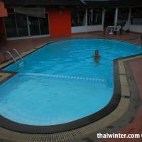 Lanna_View_Hotel_14