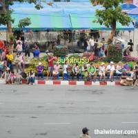 Flower_Festival_Start_06