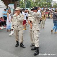 Police_03