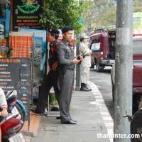 Police_05