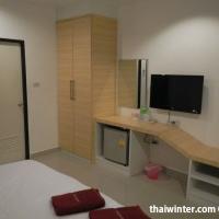 Udonthani_hotel_01