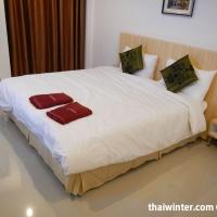 Udonthani_hotel_02