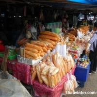 Vientiane_01