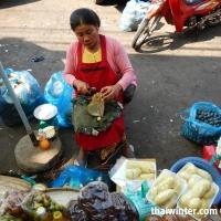 Vientiane_08