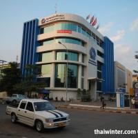 Vientiane_09
