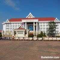 Vientiane_12