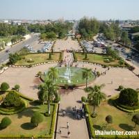 Vientiane_13
