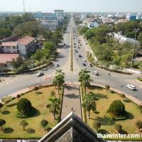 Vientiane_14