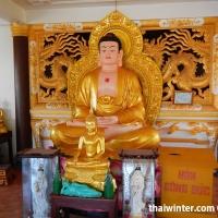 Vientiane_17