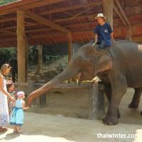 Photo_with_Elephants_2