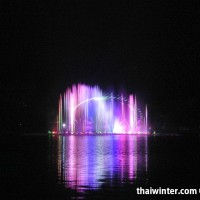 Night_Safari_Fountain_01