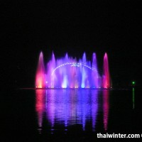 Night_Safari_Fountain_03
