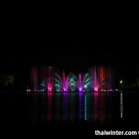 Night_Safari_Fountain_05