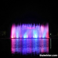 Night_Safari_Fountain_06
