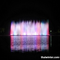 Night_Safari_Fountain_09