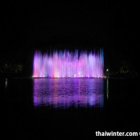 Night_Safari_Fountain_11
