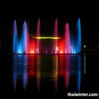 Night_Safari_Fountain_12