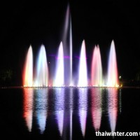 Night_Safari_Fountain_13