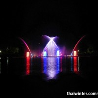 Night_Safari_Fountain_14
