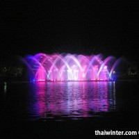 Night_Safari_Fountain_15