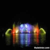 Night_Safari_Fountain_17