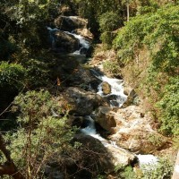 Mae_Sa_Waterfall_03