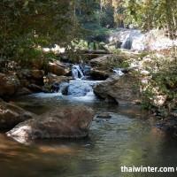 Mae_Sa_Waterfall_05