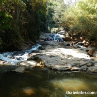 Mae_Sa_Waterfall_10