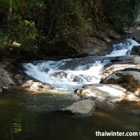 Mae_Sa_Waterfall_11