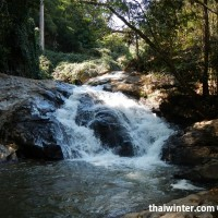 Mae_Sa_Waterfall_12