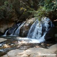 Mae_Sa_Waterfall_15