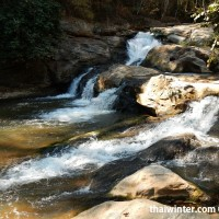 Mae_Sa_Waterfall_16