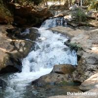 Mae_Sa_Waterfall_18