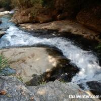Mae_Sa_Waterfall_19