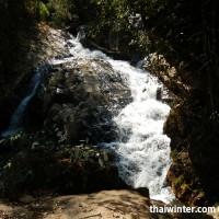 Mae_Sa_Waterfall_24