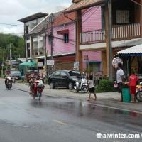 Songkran_04