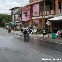 Songkran_07
