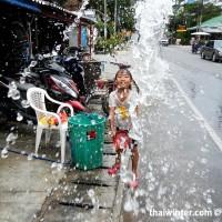 Songkran_08