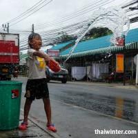 Songkran_09