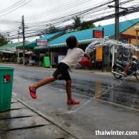 Songkran_10