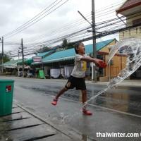 Songkran_11