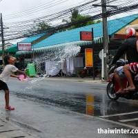 Songkran_13