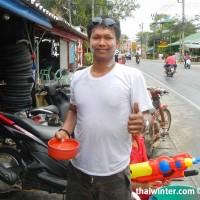 Songkran_14