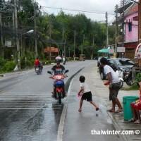 Songkran_20