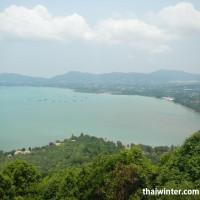 Phuket_POI_1