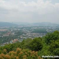 Phuket_POI_2